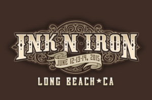 Ink_n_iron_2015_icon