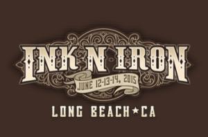 Ink_n_iron_2015_icon